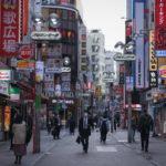 CẬP NHẬT về dịch Wuhan COVID-19 ngày 12-4-2020