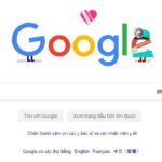 Google khởi xướng tuần lễ tri ân người đầu tuyến chống dịch COVID-19