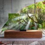 Samsung giới thiệu TV QLED 8K thế hệ 2020 với nhiều tính năng AI hơn