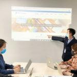 VNPT tăng miễn phí tốc độ Internet cho các trường để dạy học trực tuyến thời COVID-19
