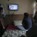 Ấn Độ gia hạn đóng cửa, yêu cầu hơn 1 tỷ người tiếp tục ở nhà thêm 3 tuần nữa