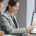 ASUS giới thiệu các dòng thiết bị cho Work-From-Home
