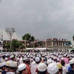CẬP NHẬT về dịch Wuhan COVID-19 ngày 19-4-2020
