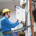 VNPT tiếp tục dẫn đầu về tốc độ Internet cáp quang tại Việt Nam