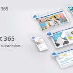 Microsoft 365 bản Personal và Family chính thức có mặt tại Việt Nam