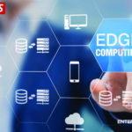 IBM và Red Hat công bố giải pháp điện toán biên mới cho kỷ nguyên 5G