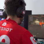 JBL QUANTUM trở thành đối tác tai nghe dành cho game thủ toàn cầu của 100 Thieves
