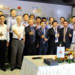 Tập đoàn Lộc Trời khởi động triển khai hệ thống quản trị ERP SAP S/4HANA