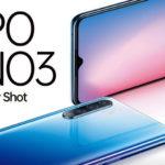 """Bộ đôi smartphone """"chuyên gia selfie"""" OPPO Reno3 và Reno3 Pro tại thị trường Việt Nam"""