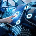 Huawei hợp tác xây dựng hệ sinh thái ô tô 5G