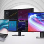 Dell Technologies đưa ra những chiếc PC thông minh và bảo mật cao cấp 2020