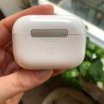 Apple gia công tai nghe AirPods Pro tại Việt Nam