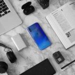 VinSmart mừng cột mốc bán được hơn 1,2 triệu smartphone Vsmart trong 17 tháng với khuyến mại hấp dẫn