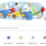 Google tạo nhiều sân chơi cho thiếu nhi