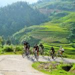 Agoda giải thích lý do tại sao nên đi du lịch bằng xe đạp tại Việt Nam