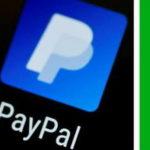 Facebook, PayPal, Google và Tencent đầu tư vào Gojek thúc đẩy thanh toán kỹ thuật số