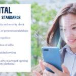 Mở tài khoản ngân hàng bằng online: phải làm nhưng phải cẩn trọng