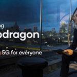 Qualcomm công bố nền tảng di động Snapdragon 6 series 5G đầu tiên cho phân khúc tầm trung