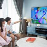 MyTV khuyến mại Hè 2020 cho khách hàng đăng ký mới