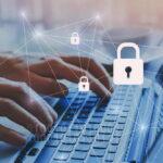 Báo cáo của Microsoft: Việt Nam có tỷ lệ nhiễm mã độc tống tiền cao nhất Châu Á – Thái Bình Dương năm 2019