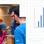 Google giúp thúc đẩy doanh nghiệp khởi nghiệp Đông Nam Á sau đại dịch COVID-19
