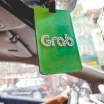 Grab công bố chương trình hỗ trợ các doanh nghiệp nhỏ phát triển trên nền tảng trực tuyến