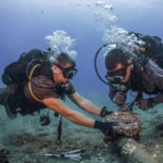 Hai tuyến cáp quang biển quốc tế APG và AAG dự trù được sửa xong ngày 11-6-2020