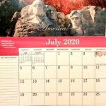 Tản mạn ngày 1-7 năm COVID