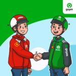 GoViet chuẩn bị hợp nhất ứng dụng và đổi thương hiệu thành Gojek Việt Nam
