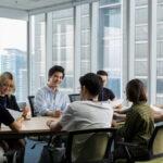 """Lazada được HR Asia chọn là """"Nơi làm việc tốt nhất Châu Á năm 2020"""" tại Việt Nam"""