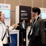 VinAI của Vingroup vào Top 30 tại Hội nghị Quốc tế về Máy học ICML 2020