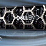 Giải pháp PowerStore của Dell EMC cho mảng cơ sở hạ tầng lưu trữ