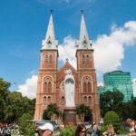 TP.HCM quảng bá du lịch sáng tạo với kỹ năng số