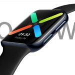 OPPO Watch sử dụng nền tảng của Google ra mắt thị trường Việt Nam