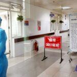 Sáng 6-8-2020, COVID-19 ở Việt Nam có thêm 4 ca bệnh mới và thêm bệnh nhân thứ 9 qua đời