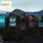 HMD Global huy động thành công 230 triệu USD vốn đầu tư từ các đối tác chiến lược