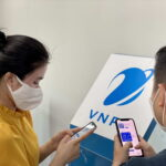 VNPT tặng 5GB data và miễn cước data cho người cài đặt ứng dụng phòng COVID-19 Bluezone
