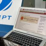 Người dân đã có thể thanh toán điện tử cho 1.000 dịch vụ công trực tuyến