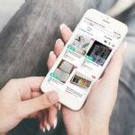 Lazada ghi nhận 5 xu hướng tiêu dùng online của người Việt trong đợt bùng phát COVID-19 mới