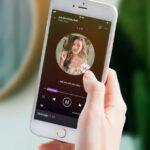 Đã có thể nghe nhạc chất lượng cao 320Kbps miễn phí trên Zing MP3
