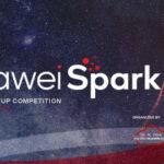 Huawei ra mắt chương trình Spark & Blossom để hỗ trợ hệ sinh thái đám mây ở Châu Á – Thái Bình Dương