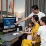 VNPT giành được 10 giải thưởng IT World Awards 2020