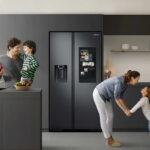 Nếu bạn muốn giữ không gian sống của gia đình luôn mát mẻ và trong lành