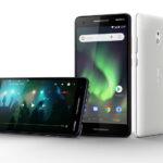 Smartphone Nokia 2.1 được cập nhật lên Android 10 (Phiên bản Go)