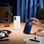 Vingroup ra mắt smartphone Vsmart Live 4 đánh dấu bước tiến tự chủ công nghệ