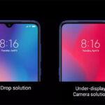 Xiaomi sẽ trang bị camera ẩn dưới màn hình thế hệ thứ 3 cho smartphone vào năm 2021