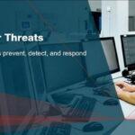 Bài học rút ra từ những cuộc tấn công mạng trong đại dịch COVID-19