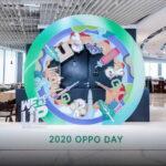 OPPO bước vào năm thứ 17