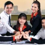 Sacombank đẩy mạnh chuyển đổi số trong quản trị nguồn nhân lực với giải pháp SAP SuccessFactors