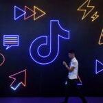 TikTok công bố xu hướng hành vi người dùng mùa Tết 2021